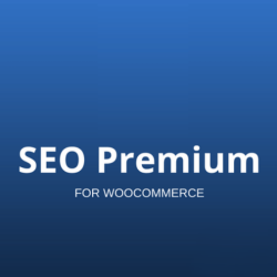 Yoast Seo Premium for Woocommerce