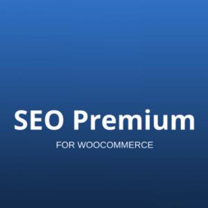 Yoast Seo Premium for Woocommerce