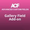 gallery field acf
