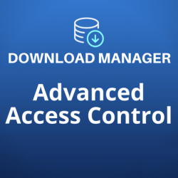 Advanced Access Control