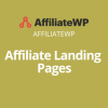 Affiliate Landing Pages