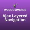 Ajax Layeres Navigation