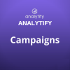 Analytify Campaigns