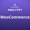 Analytify Woocommerce