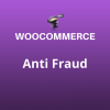 Anti Fraud