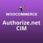 Authorize.net CIM