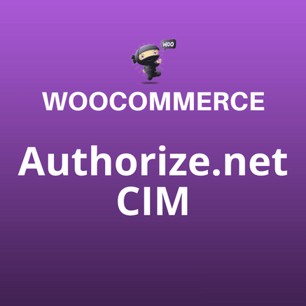 Authorize.net CIM