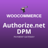 Authorize.net DPM