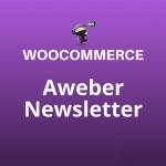 Aweber Newsletter