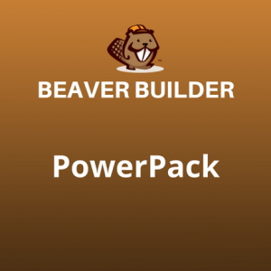 Beaver Builder Powerpack Discount