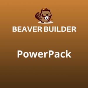 Beaver Builder Powerpack Discount