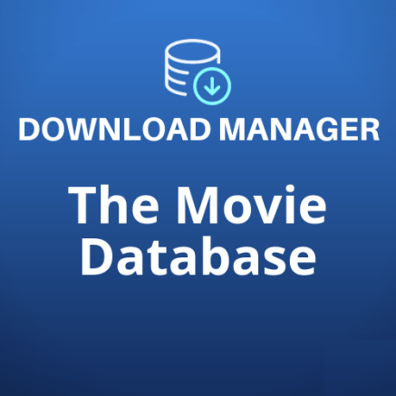 The Movie Database