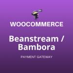 woo beanstream