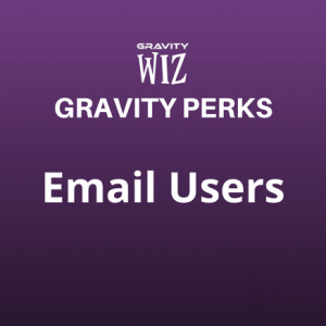 Email Users
