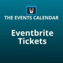 Eventbrite Tickets