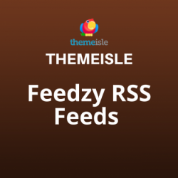 Feedly Rss Feeds