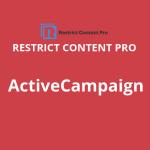RCF ActiveCampaign