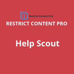 RCP Help Scout