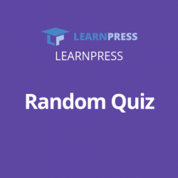 Random Quiz