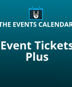 event tickets plus