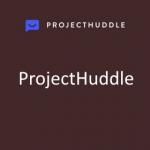 ProjectHuddle