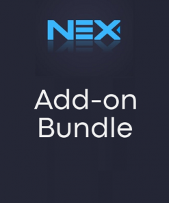nex-addonbundle