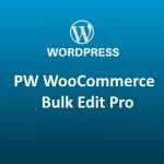 pw bulk edit pro