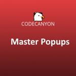 Master Popups