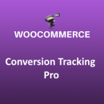 Conversion Tracking Pro