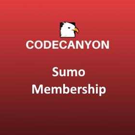 Sumo Membership